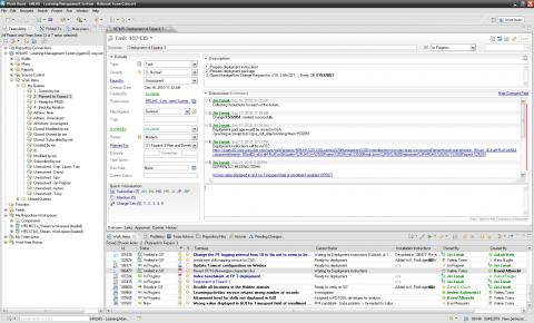 RTC desktop client