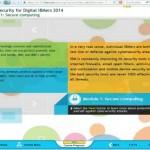 Digital IBMer 2014 in FF is ok