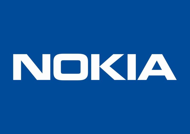 Cannot sign-in to Nokia Account via Nokia Suite
