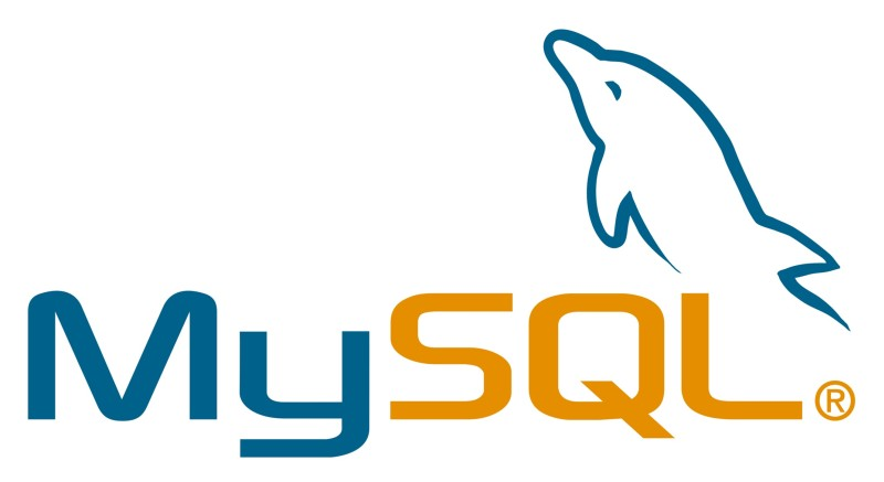No MySQL users after fresh install in RHEL 6.6
